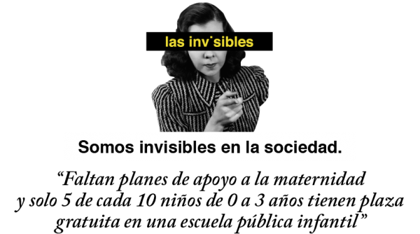 somos-invisibles-en-la-sociedad